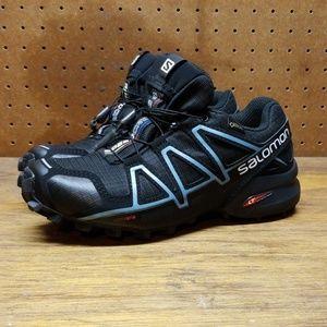 salomon speedcross 3 k?rm?z? ner